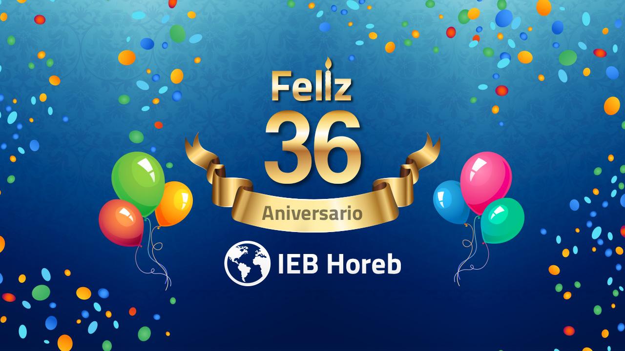 iebhoreb-36-aniversario
