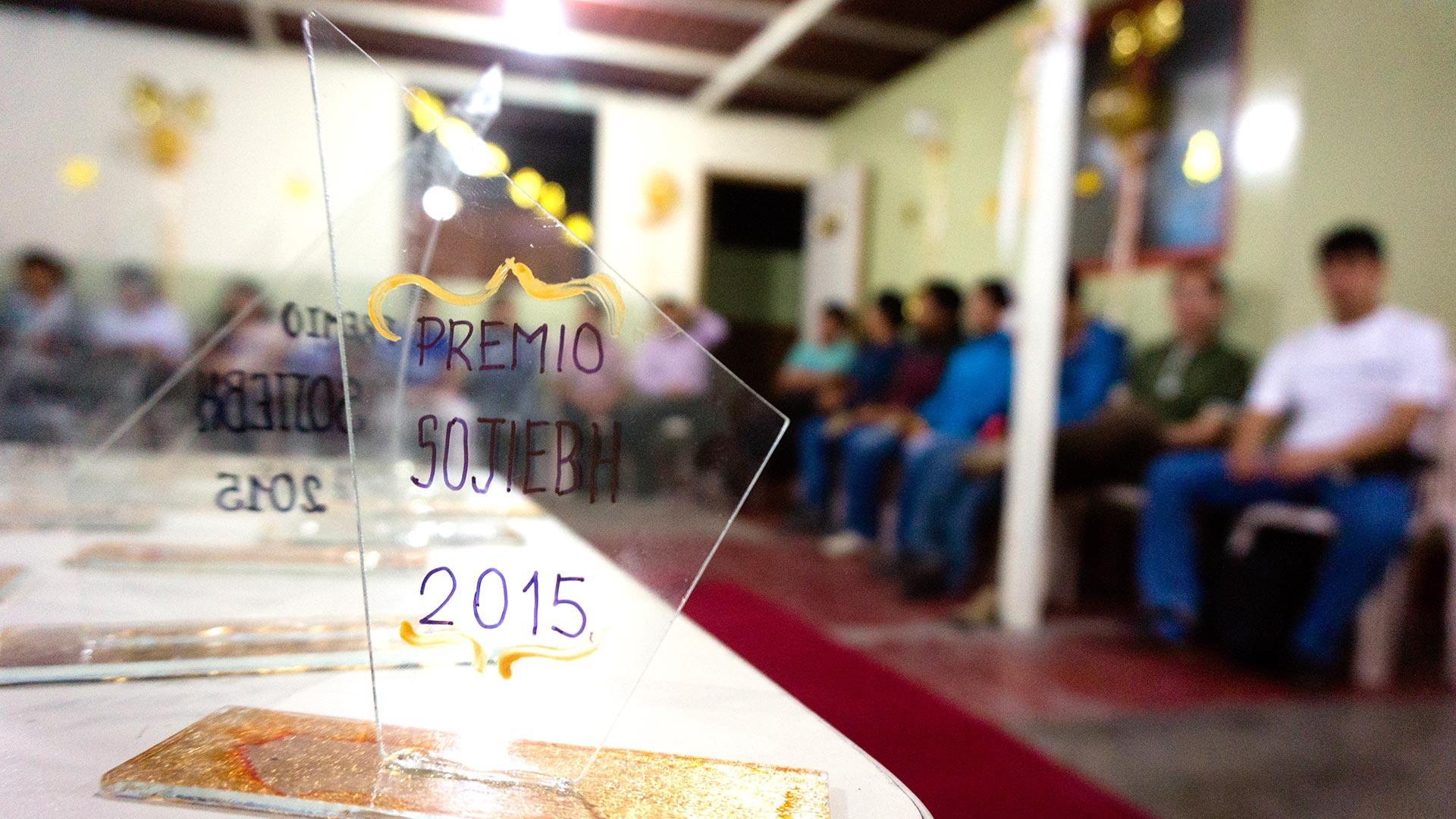 premio-sojiebh-2015