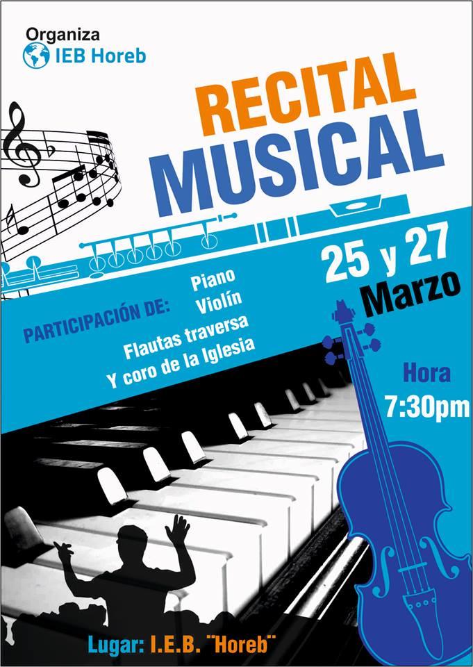 recital-musical-25-y-27-marzo-publicidad