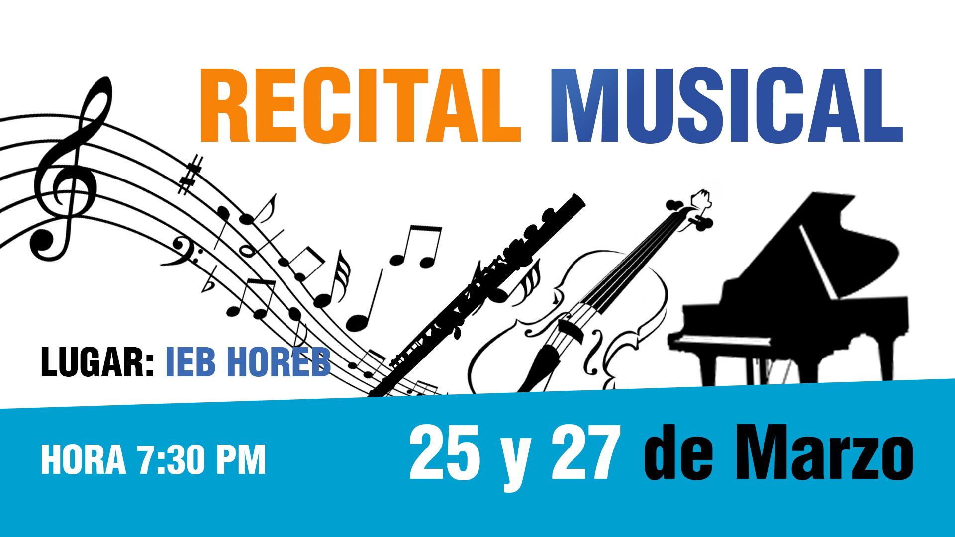 recital-musical-25-y-27-marzo