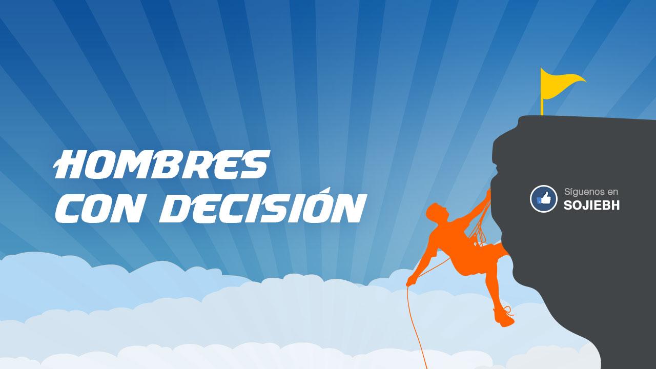 sojiebh-hombres-con-decision